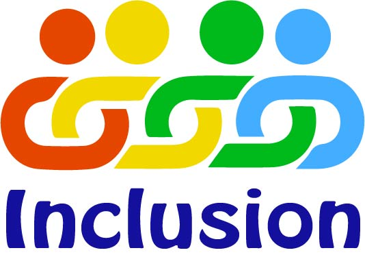 4 Inclusion